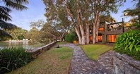 Picture of 1A Loch Maree Place, Vaucluse