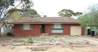 Picture of 65 MITCHELL STREET, Cunderdin