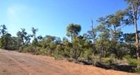 Picture of 484 McKnoe Drive, Morangup