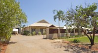 Picture of 40 Herbert Street, Broome