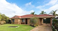 Picture of 9 Myago Court, South Guildford