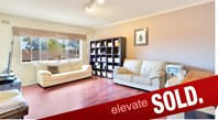 Picture of 7/266 Bunnerong Road, Hillsdale