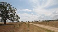 Picture of . Bells Gate Road, Quirindi