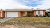 Picture of 14 Perkins Drive, Carrum Downs