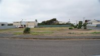 Picture of 7b The Strand, Port Elliot