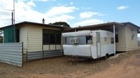 Picture of 25 Haines Street, Wudinna