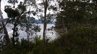 Picture of 1 Sandrock Loop, Abels Bay