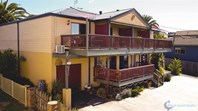 Picture of 5 TILBA St, Narooma