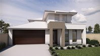 Picture of 20 Crompton Drive, Woodville