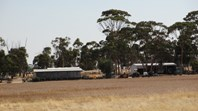 "Picture of Lot 6289 ""Gilly's Paddock"", Cuballing"