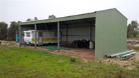 Picture of Lot 5139 Waltham Road, Tammin