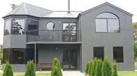 Picture of 40 Shannon Drive, Port Sorell