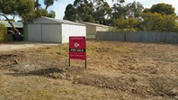 Picture of Lot 41 Water Lane, Port Elliot