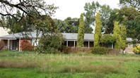 Picture of 2 Lindsay Court, Lyndoch