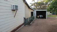Picture of 16 SHAROW STREET, Pingelly