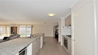 Picture of 5 Vitesse Approach, Shoalwater