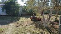 Picture of 24 Gallop Road, Nullagine