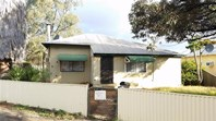 Picture of 22 Johns Street, Norseman