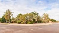 Picture of 56 Triplex Strata, Taiji Road, Cable Beach