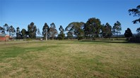 Picture of Lots 6&8/3 Stirling Street, Orbost