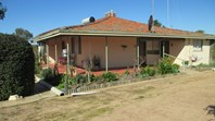 Picture of 17 Pitt Street, Pingelly