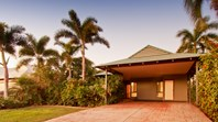 Picture of 8 Celtic Loop, Cable Beach