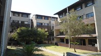 Picture of 3/479 Chapel Rd, Bankstown