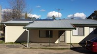 Picture of 1/4 Grosvenor Court, Bairnsdale