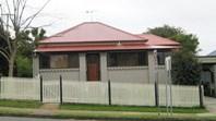 Picture of 53 Platt St, Waratah