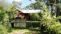 Picture of 86 Tilly Road, Yallingup