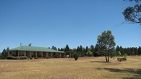 Picture of 1683 Lachlan Valley Way, Cowra