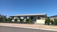 Picture of 2A Coneybeer Terrace, Port Neill