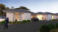 Picture of Residence/1-7 29-31 Trott Grove, Oaklands Park