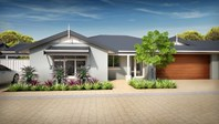 Picture of 827 Durlacher Street, Geraldton