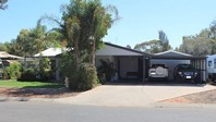 Picture of 5 Nyaroo Court, Roxby Downs