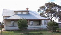 Picture of 35 Ballantyne Street, Wudinna