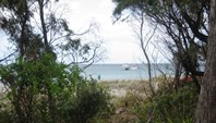 Picture of 1/276 Geographe Bay Road, Quindalup