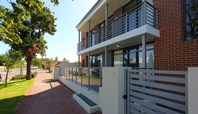 Picture of 4/8 Hordern Street, Victoria Park