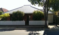 Picture of 2A Livingstone St, Thebarton