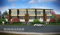Picture of 1/89 Allan Street, Curtin