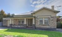 Picture of 4 Collingwood  Ave, Flinders Park