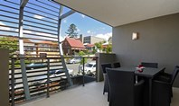 Picture of 46 Arthur Street, Fortitude Valley