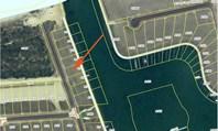 Picture of Lot 5 Seagate Way, Cape Jaffa