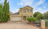 Picture of 10 Brook Street, Torrens Park