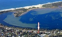 Picture of 15 River Road, Shoalhaven Heads