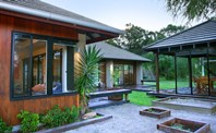 Picture of 4 Green Park Road, Quindalup