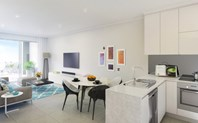 Picture of 1/95 Flora Terrace, North Beach