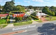 Picture of 134 Bushmead Road, Hazelmere
