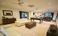 Picture of 34 Wongai Crescent, Cable Beach