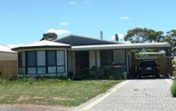 Picture of 65 Martin Street, Ravensthorpe